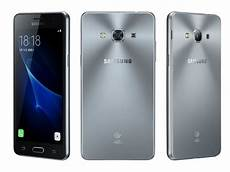 Samsung Officialise Le Galaxy J3 Pro Micromagma Maroc