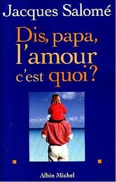 L Amour C Est Quoi Abebooks
