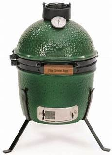 big green egg review price list guide 2019 kitchensanity