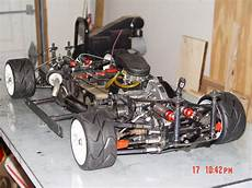 1 5 scale rs5 for sale r c tech forums