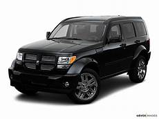 where to buy car manuals 2011 dodge nitro interior lighting download 2011 dodge nitro service and repair manual the workshop manual store