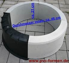 Randstein Form Nr 383 Rundbogen 90 176 Schalungsform