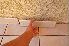carrelage clipsable lapeyre avec quoi nettoyer le carrelage 224 charleville mezieres