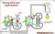 gfci outlet wiring diagram gfci outlet wiring diagram en 2019 c 226 blage 233 lectrique 233 ma