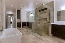 27 Amazing Master Bathroom Ideas 2018 Bathroom Design