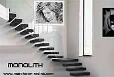 les escalier suspendu monolith en b 233 ton cir 233 mars 2014