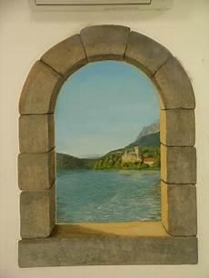 trompe l oeil peinture peinture d 233 corative domozoom