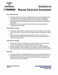 13 14 staff accountant resume objective southbeachcafesf com