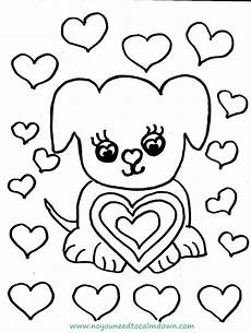 s day printable coloring pages for 20532 s day coloring page free printable no you need to calm