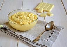 crema pasticcera cioccolato bianco crema pasticcera al cioccolato bianco crema da farcitura per torte