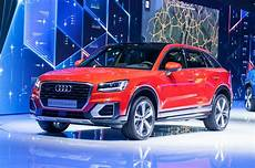 2017 audi q2 look review motor trend