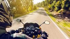 kfz versicherung anmelden was brauche ich motorrad anmelden was brauche ich f 252 r die zulassung