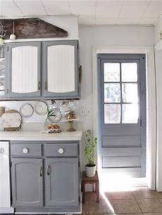 savannabrooke com favorite magnolia home paint colors and i need your help