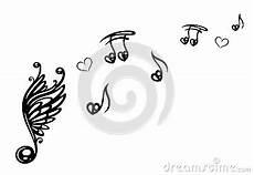 Malvorlagen Xl Wings Note Stock Image Image 36087151