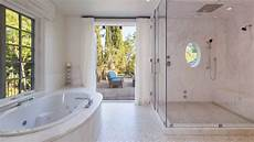 luxurious bathroom ideas best luxury bathroom design ideas all sizes and styles