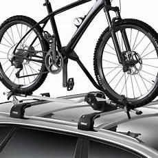 thule proride 598 thule proride 598 roof mounted bike rack buy thule bike