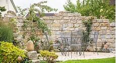 Sichtschutz F 252 R Den Garten Ihrem Galanet Fachbetrieb