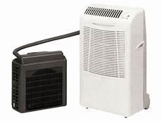 stiftung warentest klimager 228 te mobil klimaanlage und heizung