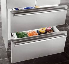 cheapest liebherr cbnes 6256 premiumplus fridgepromotor