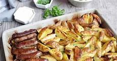 kartoffeln kochen thermomix kartoffeln und rostbratw 252 rstchen mit kartoffelcreme