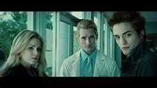 Twilight Biss Zum Morgengrauen Quot Dann Hoffe Ich Du