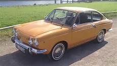 fiat 850 coupé sport fiat 850 coup 233 sport 1971 3 serie