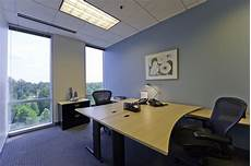 Office Space Alpharetta by Office Space In Morris Road Alpharetta Atlanta 30004