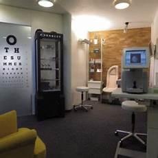 Ihr Optiker In Neuhausen Steht F 252 R Handgemachte