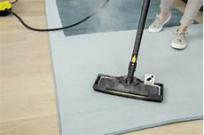 kärcher sc4 easy fix karcher steam cleaner sc4 premium easyfix k 228 rcher center sce