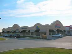 a insurance merrillville in property for lease 119 east 93rd merrillville