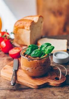 selbstgemachter tomaten aufstrich rezept tomaten