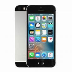 apple iphone se 128gb spacegrau bei notebooksbilliger de