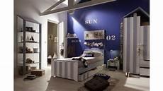 deco style marin dormitorio para ni 241 os estilo marinero ideas para decorar