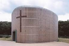 kapelle der versöhnung berlin kapelle der vers 246 hnung pichler ingenieure gmbh