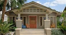 craftsman house paint colors decor ideasdecor ideas