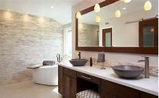 Zen Spa Bathroom Ideas by Zen Spa Bathroom Remodel Regal Concepts And Designs
