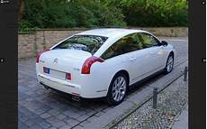 citroen c6 probleme forums 3 0 hdi forum a serious 3 0 hdi issue c6owners