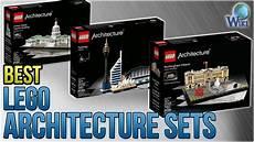 lego neuheiten 2018 10 best lego architecture sets 2018
