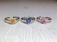 Best Custom Engagement Rings Chicago best engagement rings in chicago jewelry store evanston