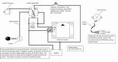 garage light diagram genie garage door safety sensor wiring diagram free wiring diagram