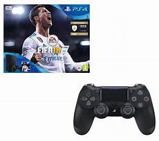 ps4 plus fifa 18 buy sony playstation 4 slim fifa 18 controller bundle