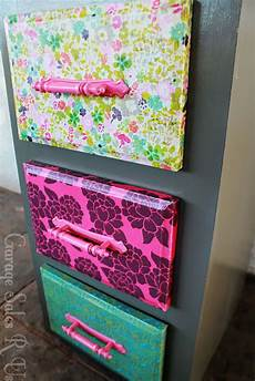 43 most awesome diy decor ideas for page 8 of 9 diy projects for