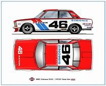 Pin By Andrew Carnill On Design  Datsun 510 Jdm Cars