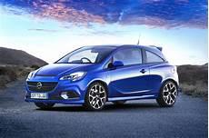 Opel Corsa Opc Gebraucht Kaufen Nur 2 St Bis 70 G 252 Nstiger