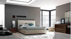 colori parete letto dipingere pareti della da letto colori