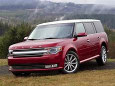 unifor officials suggest the ford flex will bite the dust