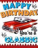 Proxyphp 792&2151008  Birthday Wishes Cards Happy