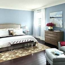 bedrooms painting color best paint colors for bedroom most popular exterior interior living room