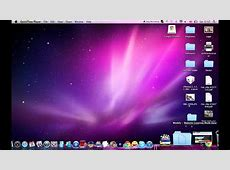 screen recorder mac free download