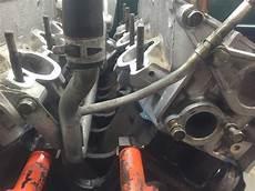 auto body repair training 2002 mitsubishi diamante parental controls service manual remove rear speakers from a 2002 mitsubishi montero 2002 montero sport 3 5l